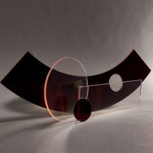 Glass Ceramic Samples