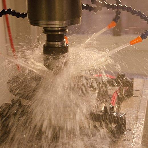 Fused Quartz Fused Silica From Cincinnati Industrial Glass
